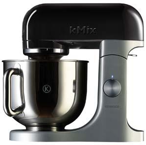Kenwood kMix KMX51