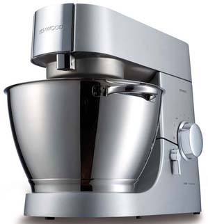 Kenwood_Chef_Titanium_KM010