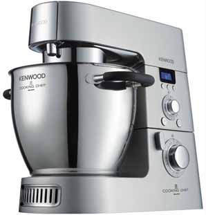 Kenwood_Cooking_Chef_KM070